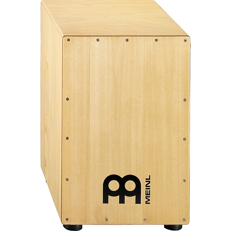 Meinl Headliner Series Cajon Small
