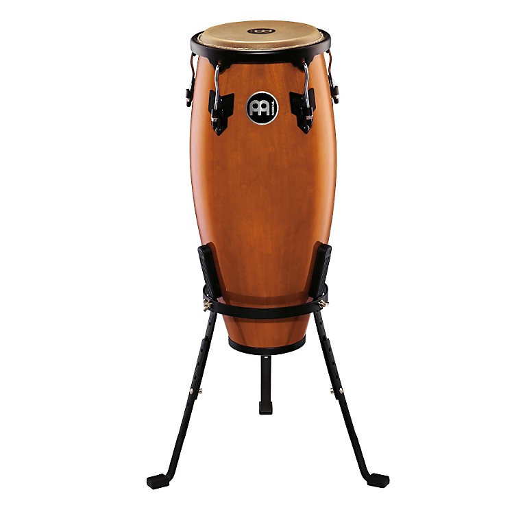 Meinl Headliner Series Wood Conga Set