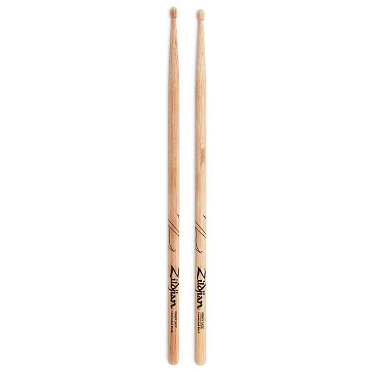 ZildjianHeavy Jazz Drumsticks