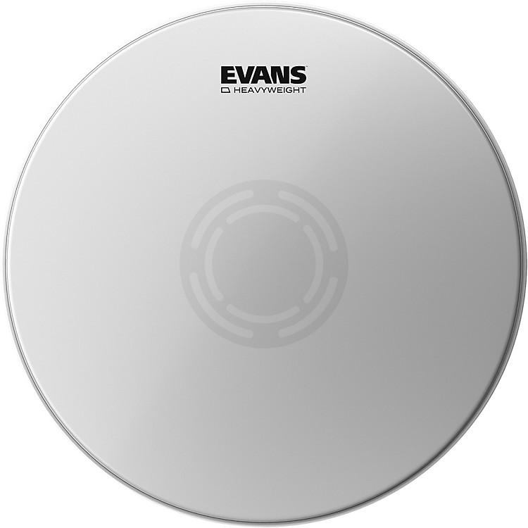 EvansHeavyweight Reverse Dot Snare Drumhead14 in.