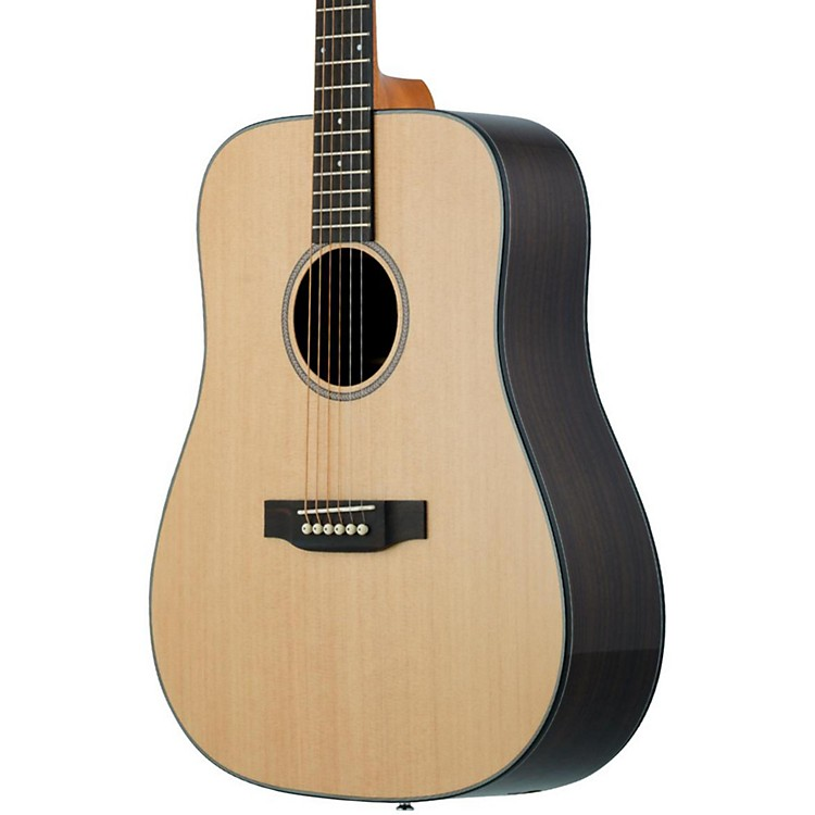 Bedell Heritage Series HGD-28-G Acoustic Guitar Natural