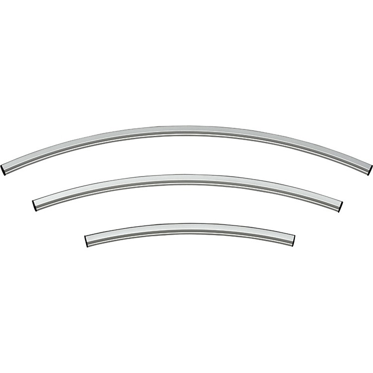 YamahaHexrack II Curved Tube
