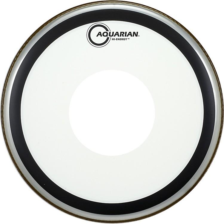 AquarianHi-Energy Drumhead13 in.