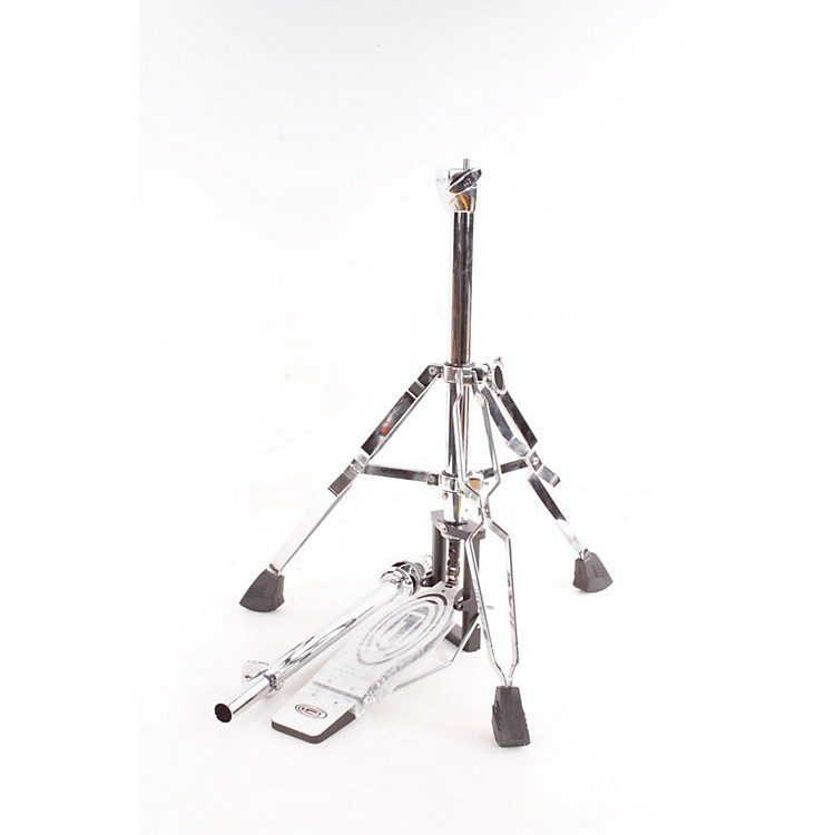 Orange County Drum & Percussion Hi-Hat Cymbal Stand  886830976575