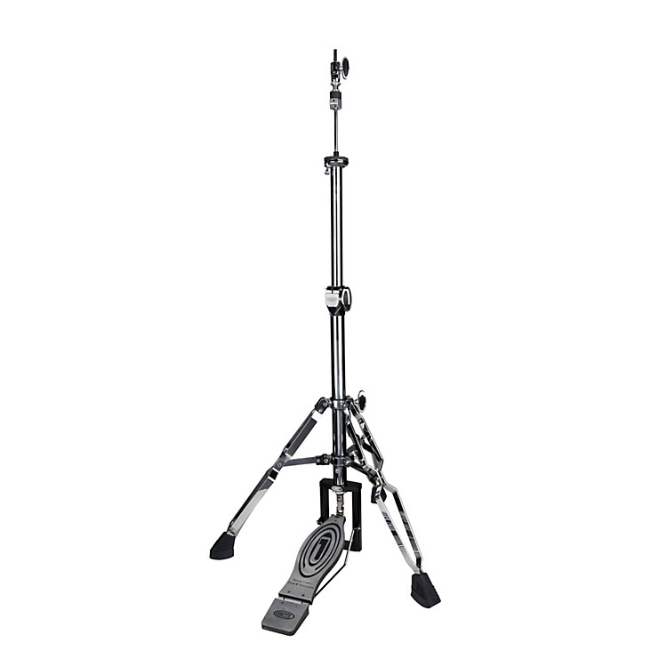 Orange County Drum & PercussionHi-Hat Cymbal Stand