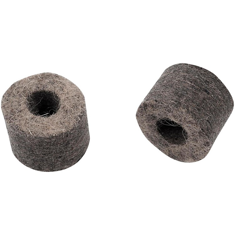 Yamaha Hi-hat Clutch Felts 2 Pack