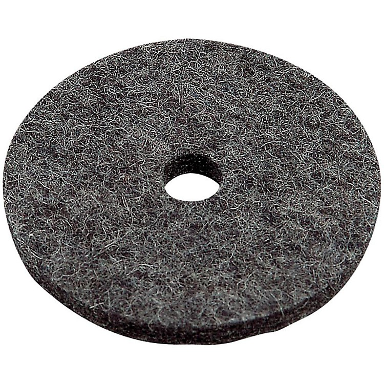 Yamaha Hi-hat Seat Felt Washer