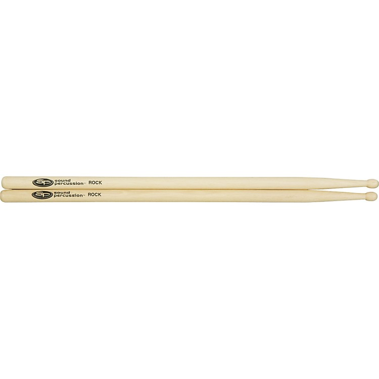 Sound Percussion LabsHickory Drumsticks - PairWoodRock