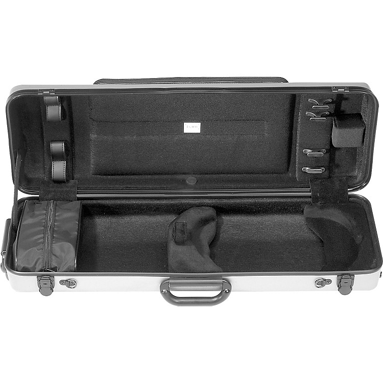 Bam High Tech Violin Case