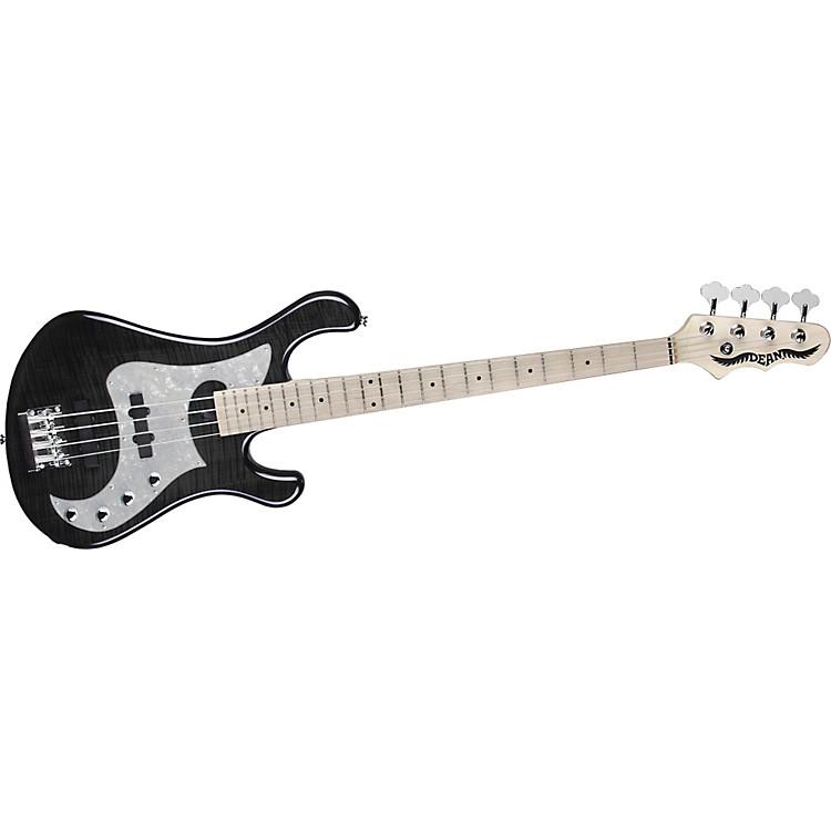 DeanHillsboro J Bass Guitar