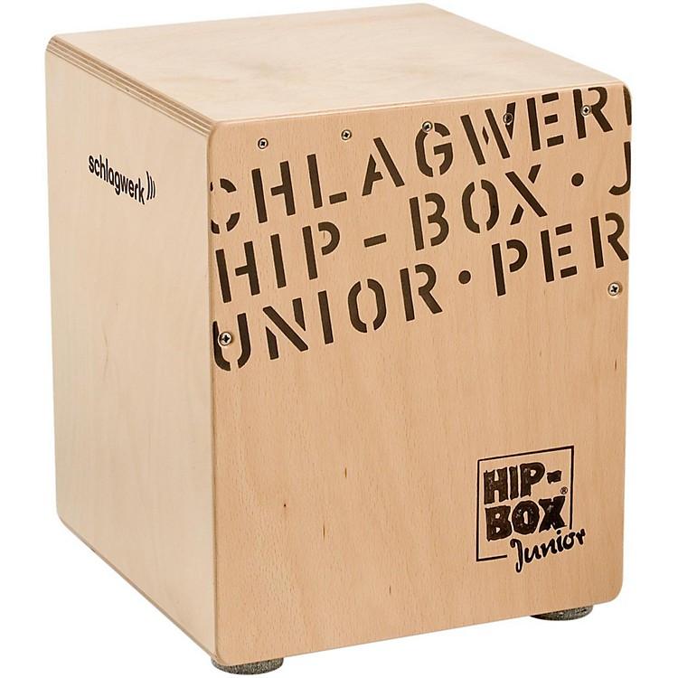 SCHLAGWERKHip-Box Junior Cajon