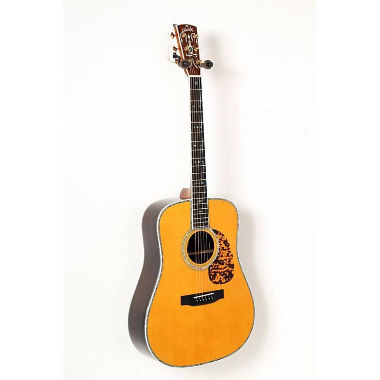BlueridgeHistoric Series BR-180 Dreadnought Acoustic Guitar888365850771