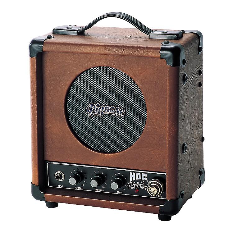 PignoseHog 20 Amp