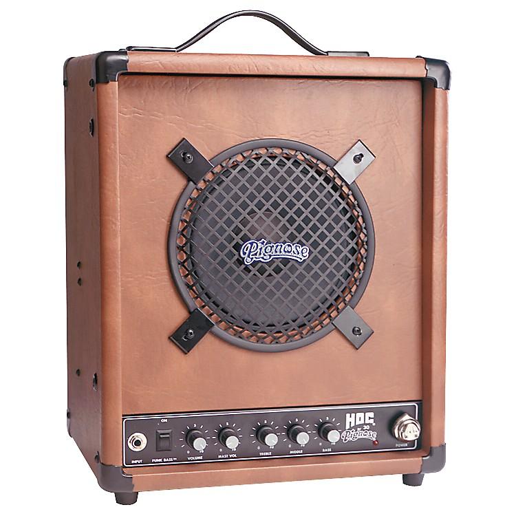 PignoseHog 30 Amp