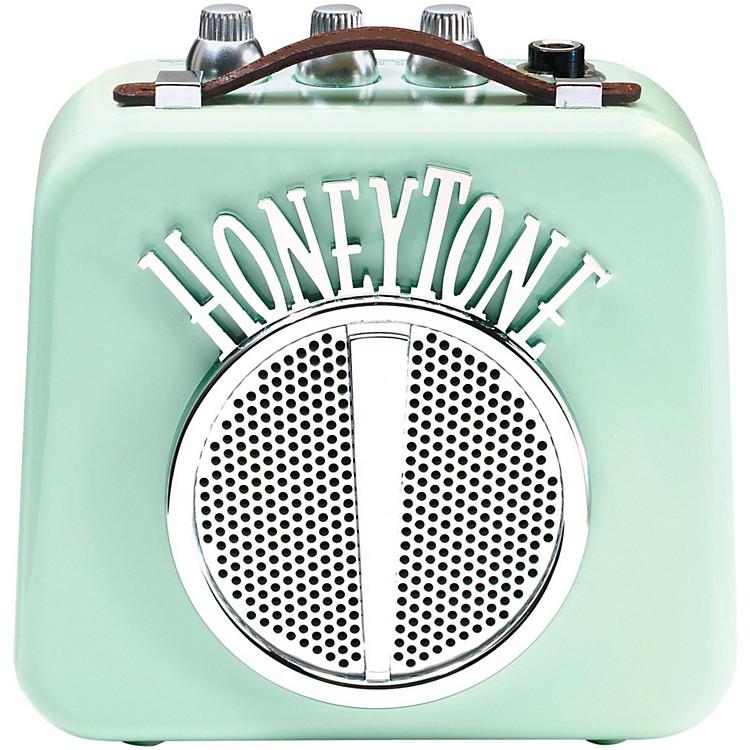 DanelectroHoneytone N-10 Guitar Mini Amp
