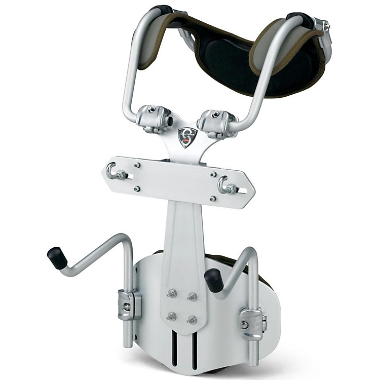 Tama MarchingHook Type Bass Drum Carrier