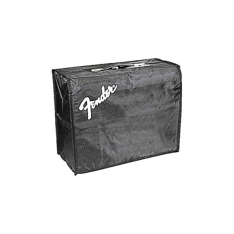 FenderHot Rod Deluxe Amplifier Cover