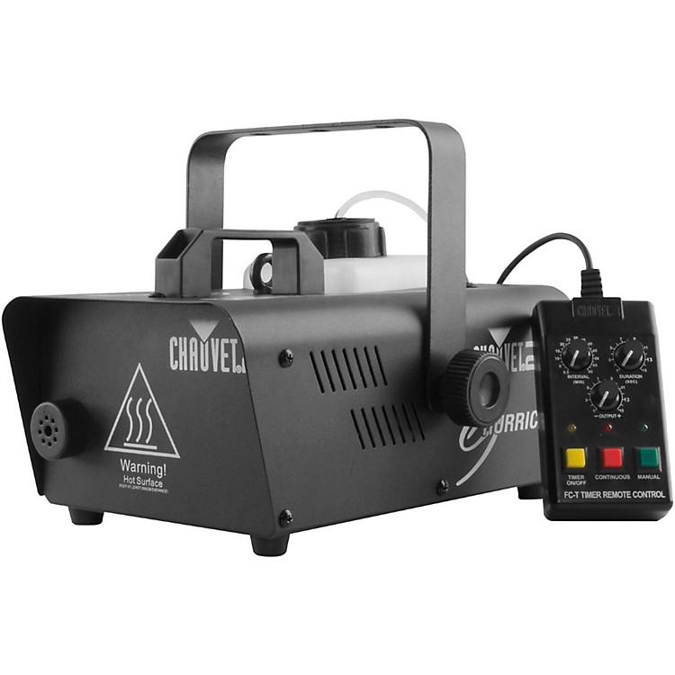 ChauvetHurricane 1200 Fog Machine