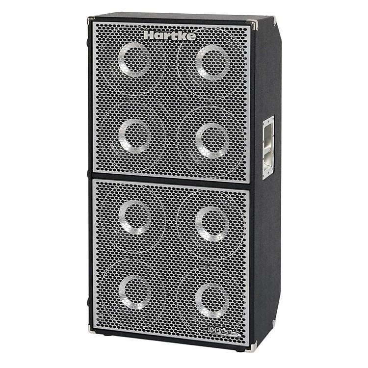 HartkeHyDrive Series 810 2000W 8x10
