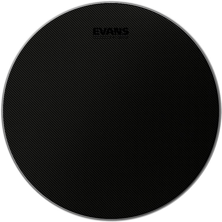 EvansHybrid Coated Snare Drum Batter Head13 in.