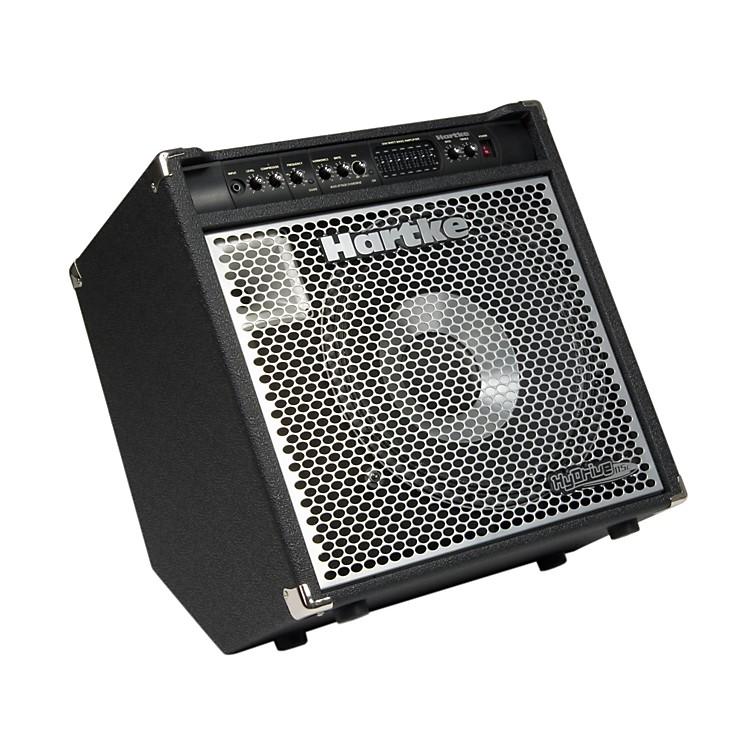 HartkeHydrive Series 115C 250 Watt 1x15