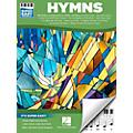 Hal Leonard Hymns - Super Easy Songbook