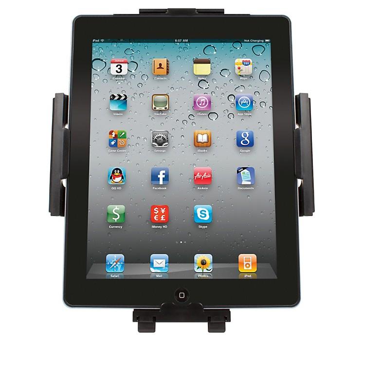 Ultimate SupportHyperPad Mini iPad Stand