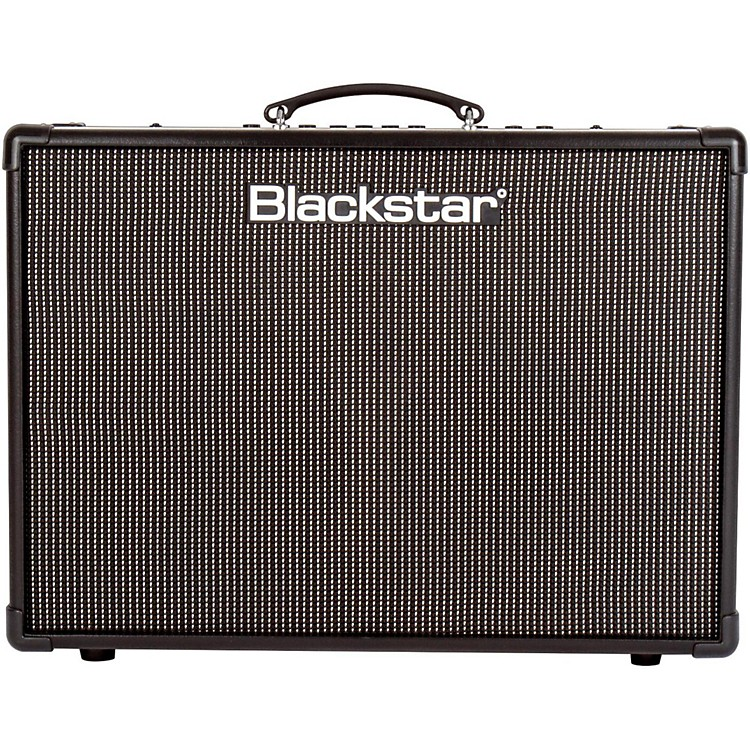 BlackstarID:Core 100W 2x10 Guitar Combo Amp