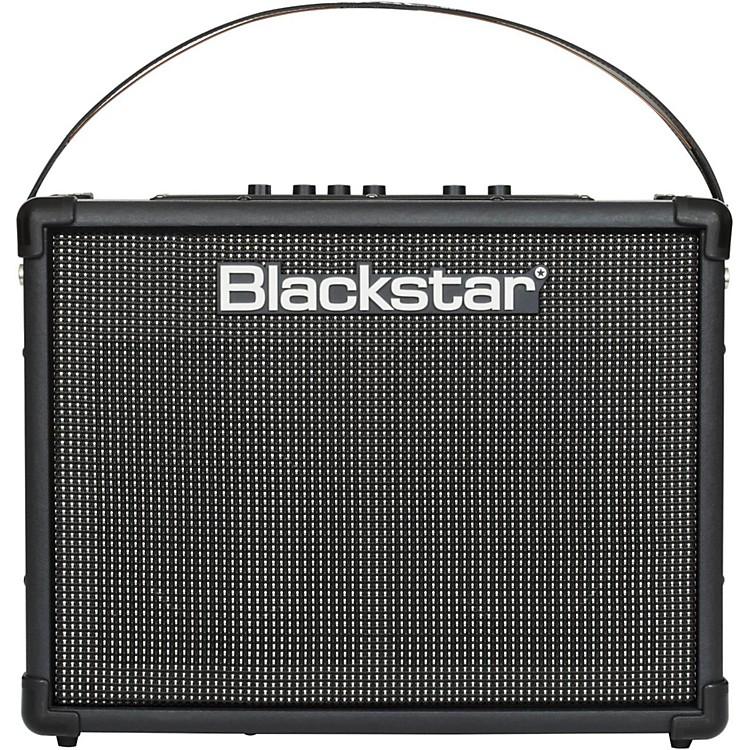 BlackstarID:Core 40W Stereo Guitar Combo Amp