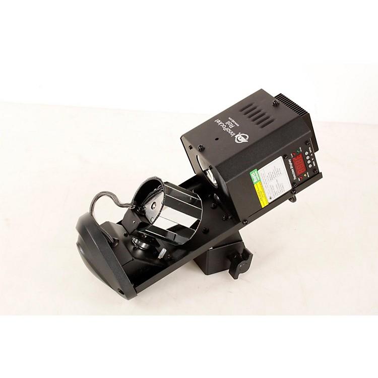 American DJINNO Pocket Roll888365849386