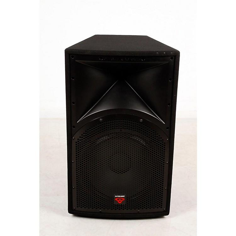 Cerwin-VegaINT-152 V2 Passive Portable PA SpeakerRegular888365906386