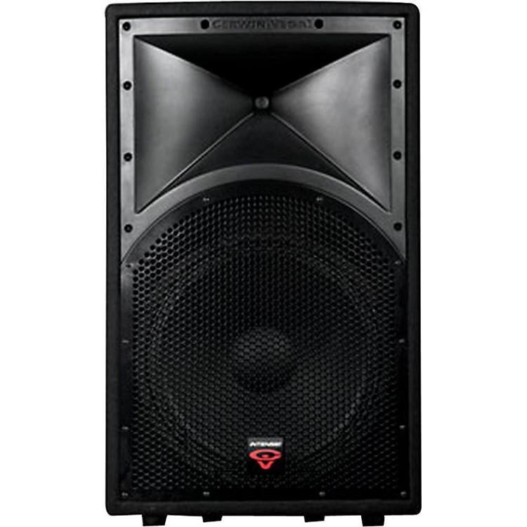 Cerwin-VegaINT-152 V2 Passive Portable PA Speaker