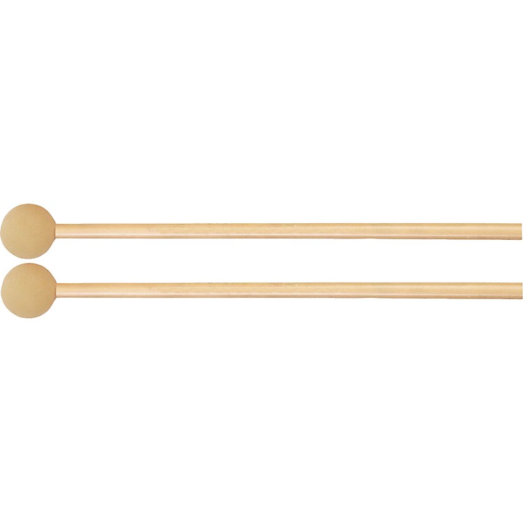 Innovative PercussionIP901 Soft Xylophone Mallets