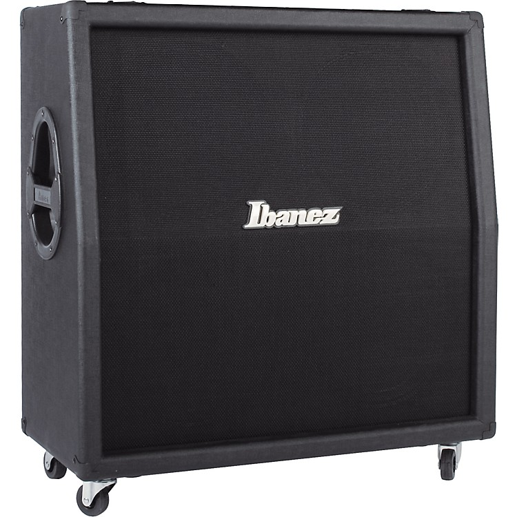 Ibanez IS412C 4x12