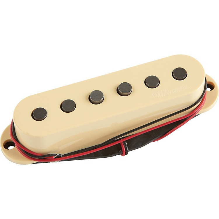 DiMarzio ISCV2 Evolution Single Coil Pickup