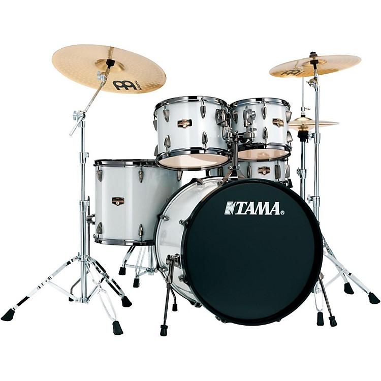 black tama drum set - photo #3
