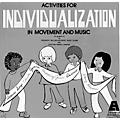 Educational Activities Individualization In Movement and Music
