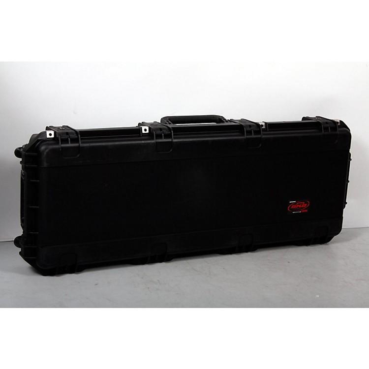 SKBInjection-Molded PRS-Style ATA Guitar Flight CaseRegular888365906348
