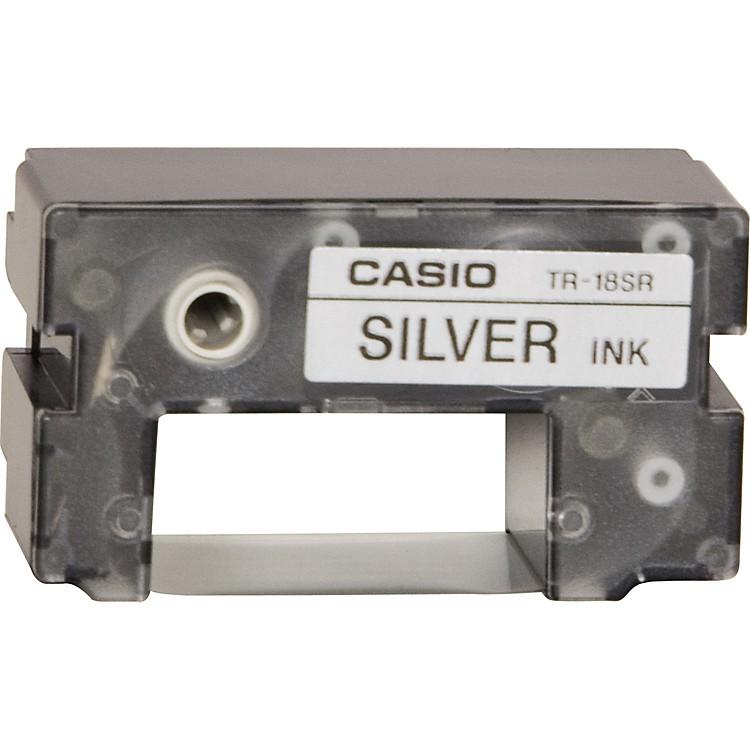 CasioInk ribbon casette 3-Pack