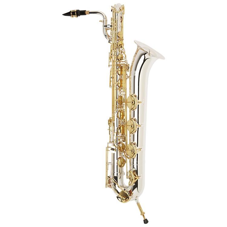 JupiterIntermediate Baritone Saxophone
