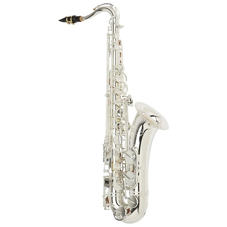 JupiterIntermediate Tenor Saxophone