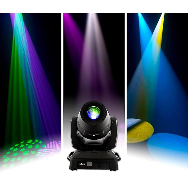 ChauvetIntimidator Spot 155 LED Moving Head Spot