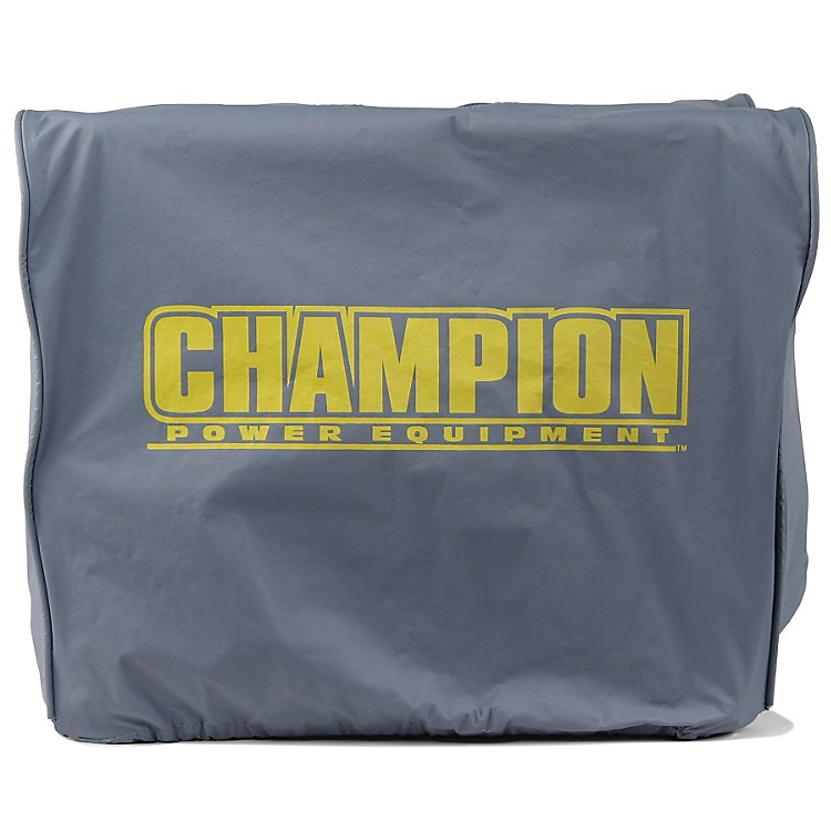 Champion Power Equipment Inverter Cover