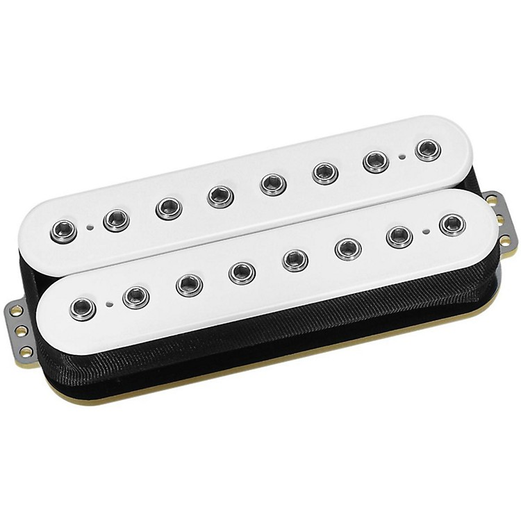 DiMarzio Ionizer 8-String Neck Humbucker Pickup