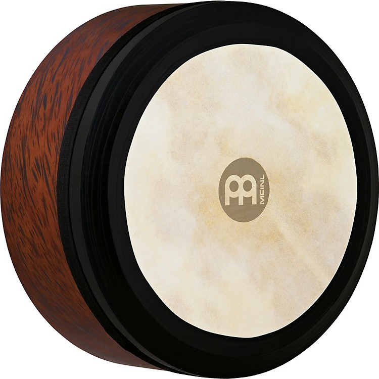 Meinl Irish Bodhran with Goat Skin Head 14x6
