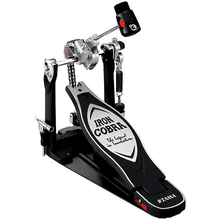 TamaIron Cobra 900 Power Glide Single Bass Drum Pedal