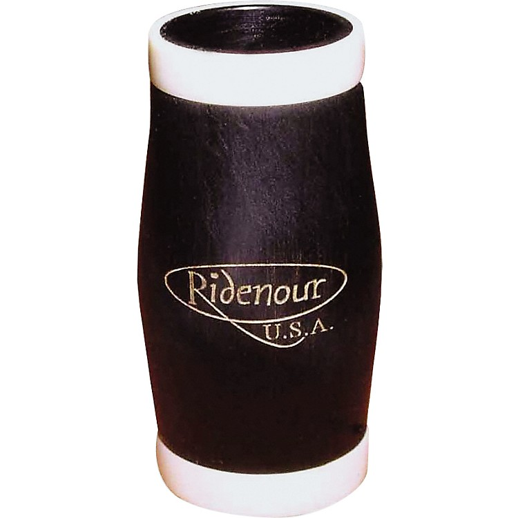 Ridenour Ivorolon Clarinet Barrels R Bore 64 mm