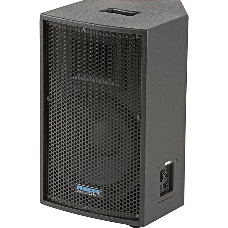 NadyJ-12M J-Series Speaker Cabinet