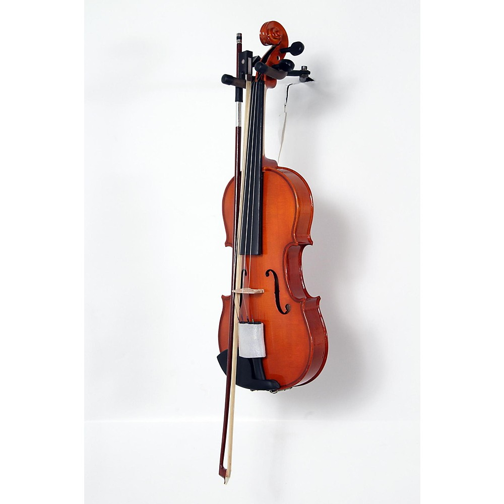 Bellafina Prelude Series Violin Outfit 3/4 Size 190839037787