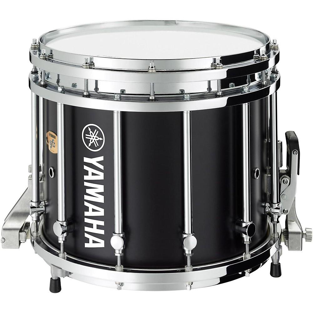 Yamaha Drum Hardware Ebay